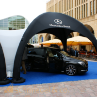 mercedes benz_eventmarketing_schmiedel