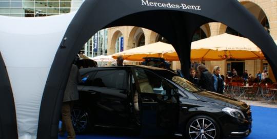 mercedes benz_eventmarketing_schmiedel