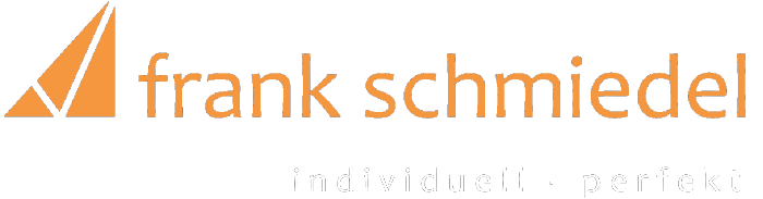 Frank Schmiedel Logo